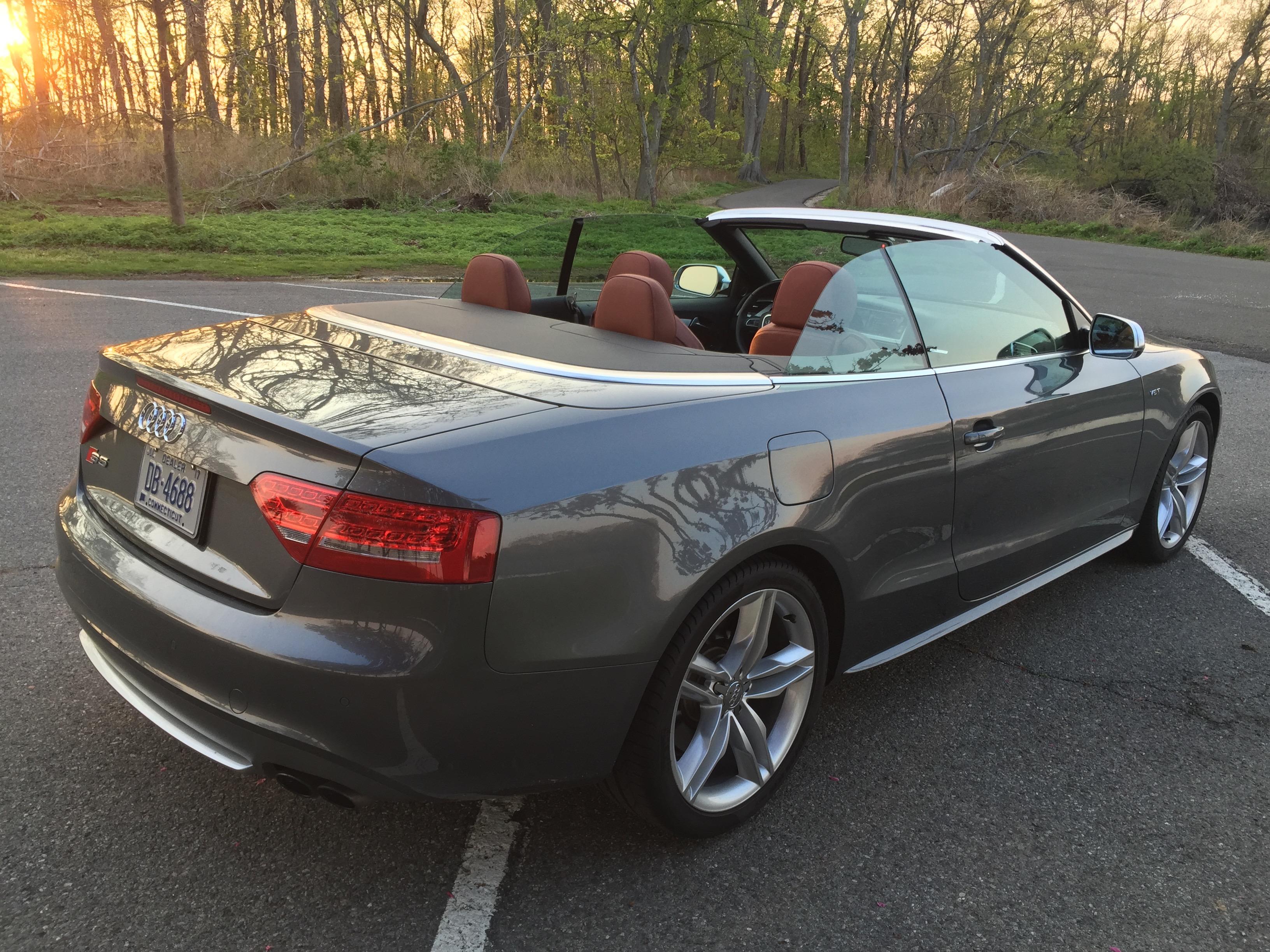 sale mi other coupe cpo audi for quattro vehicles forums prestige