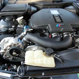 E39 M5 VT1-560 Supercharger System  $4,995.jpg.1