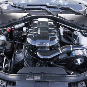 E9X M3 VT2-625 Intercooled Supercharger System $9,995
