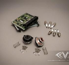 EVOMS EVT550-570R Engine Package