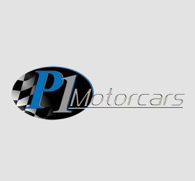 gift-card-p1-motorcars